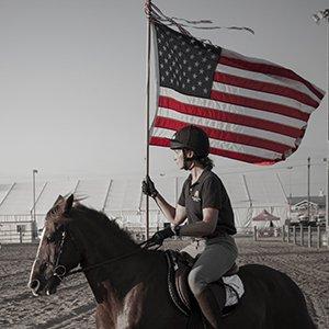 USA - 2013